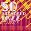 50 Jazz Standard Classics