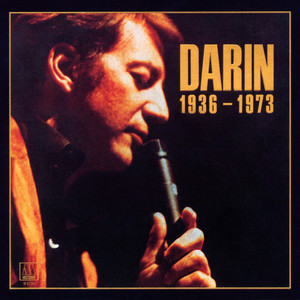Bobby Darin Blue Monday cover