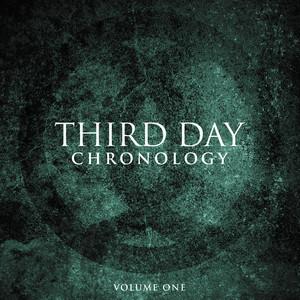 Chronology, Volume One: 1996-2000 - Third Day