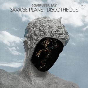 Savage Planet Discotheque Vol. 1 album
