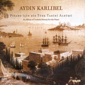 Aydin Karlibel