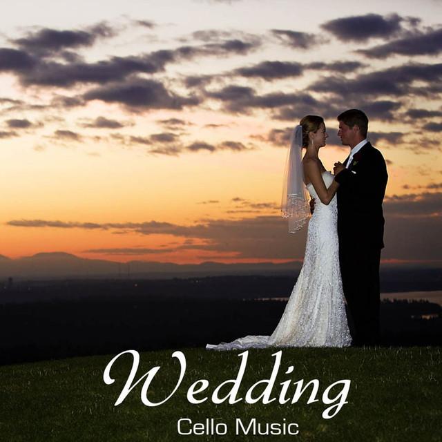 Wedding Cello Music: Wedding Music With Traditional Irish