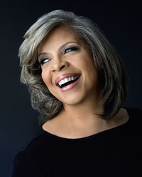 Patti Austin, Steve Tyrell Don't Make Me Over cover