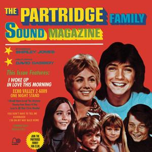 Sound Magazine album