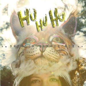 HU HU HU Albumcover