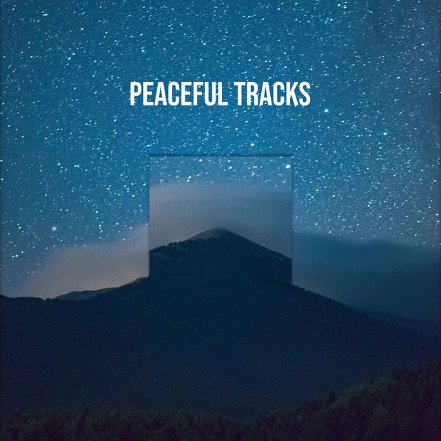 Sleep Aiding Binaural Beats, a song by Asian Zen Meditation