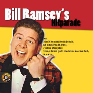 Bill Ramsey's Hitparade album