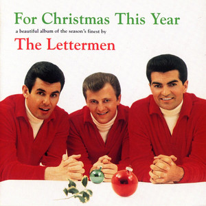 For Christmas This Year album