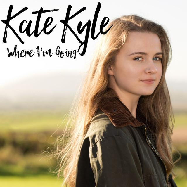 Kate Kyle