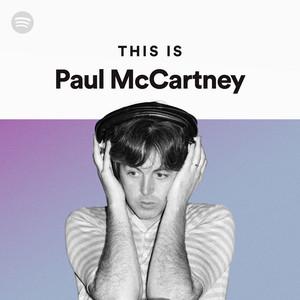 This Is: Paul McCartneyのサムネイル