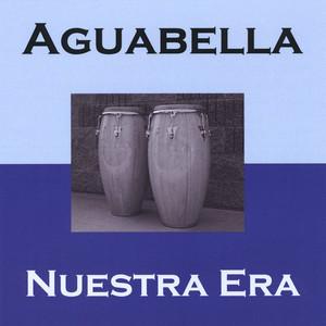 Nuestra Era Albumcover
