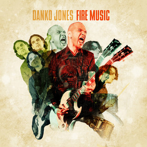 Danko Jones, Do You Wanna Rock på Spotify