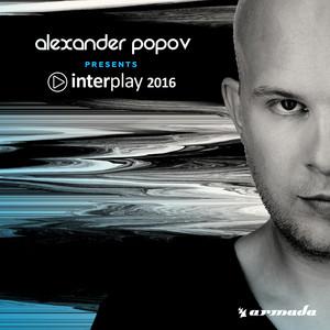 Interplay 2016