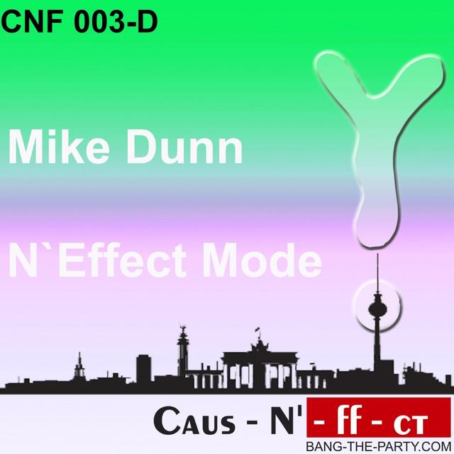 N' Effect Mode