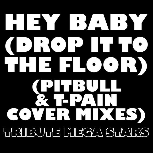 More By Tribute Mega Stars
