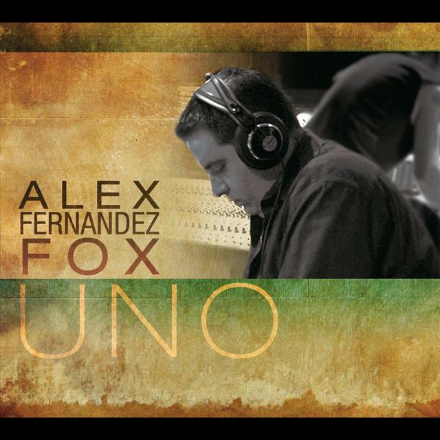 Alex fernandez fox on spotify for Alex co amazon