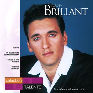 Sélection Talents album