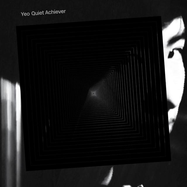 Quiet Achiever