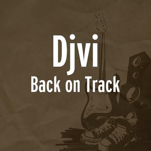 DJ Vi