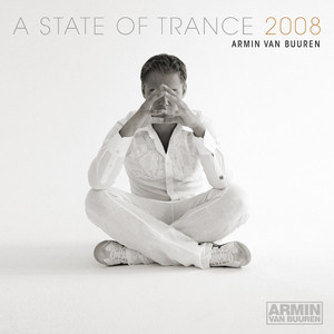 A State of Trance 2008 album
