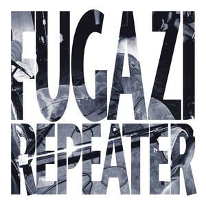 Repeater album