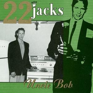 Uncle Bob album