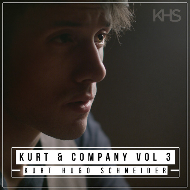 Kurt & Company Vol 3