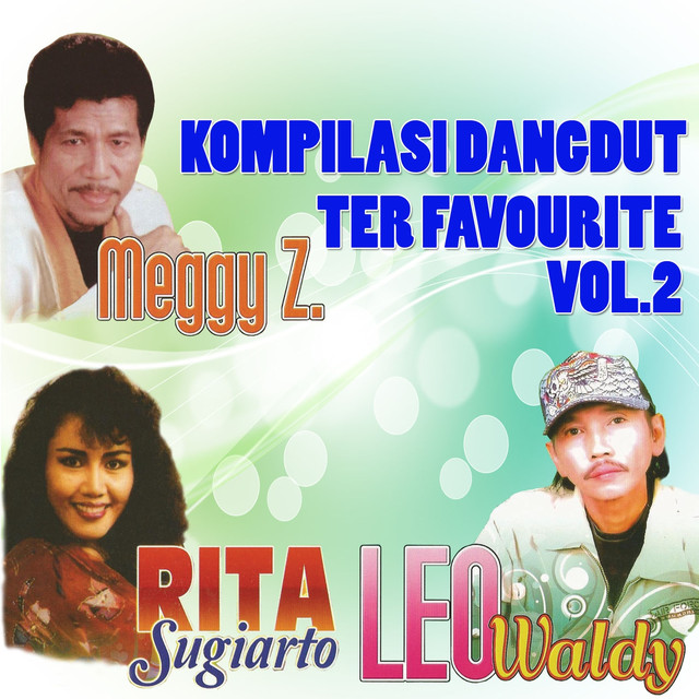 Zaenal, a song by Rita Sugiarto on Spotify