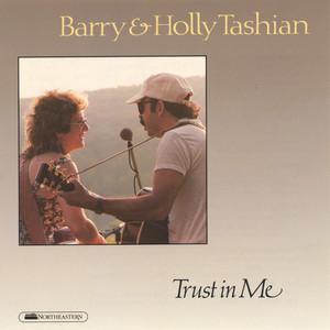 Trust in Me album