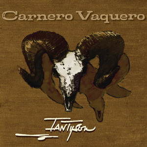 Carnero Vaquero album