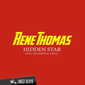 Hidden Star album