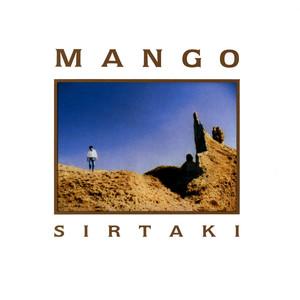 Sirtaki album