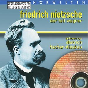 Der Fall Wagner Audiobook