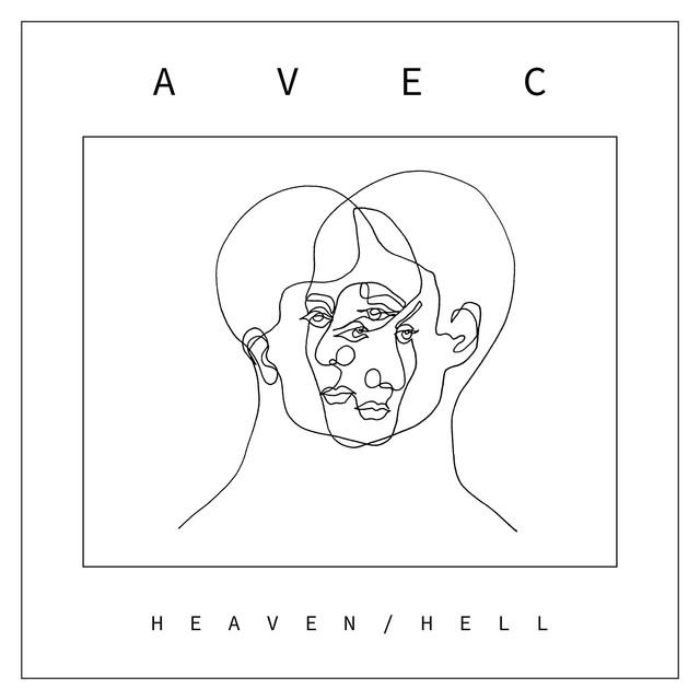 Heaven / Hell