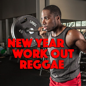 New Year Work Out Reggae