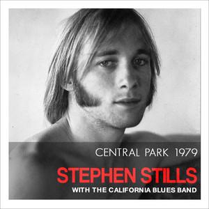 Central Park 1979 (Live)