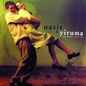 Oasis & Yiruma Albümü