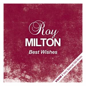 Best Wishes album