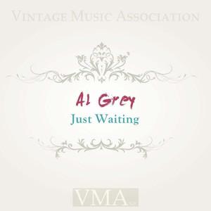 Just Waiting album
