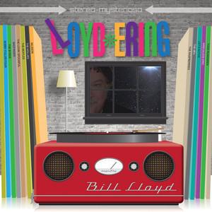 Lloyd-Ering album