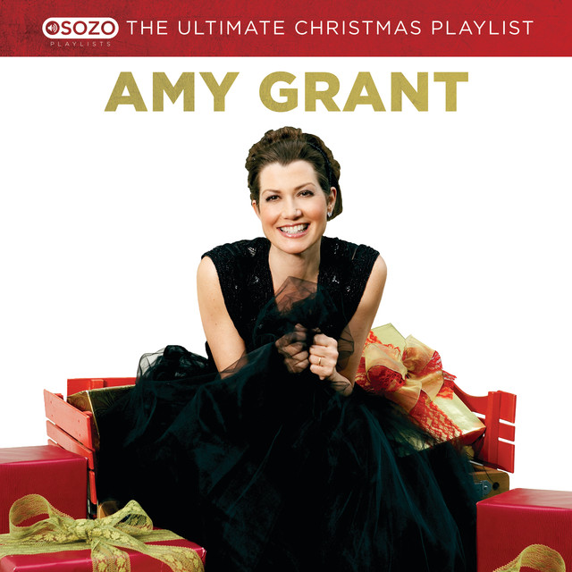 More by Amy Grant. Tennessee Christmas
