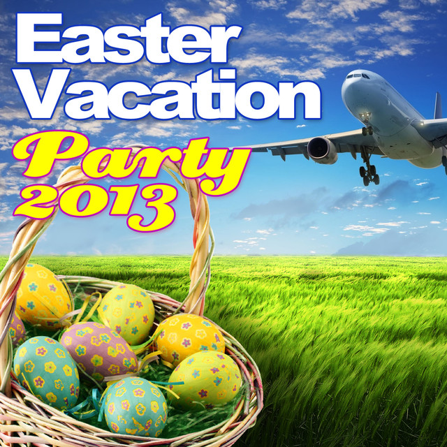 easter vacation Easter is a christian holiday that celebrates the belief in the resurrection of jesus christ from the dead in the new testament of the bible, the event is said to have occurred three days after.