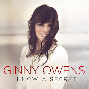 I Know A Secret (Commentary)