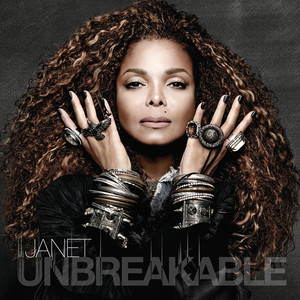 Unbreakable album