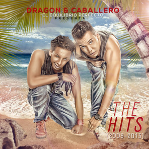 Dragon & Caballero