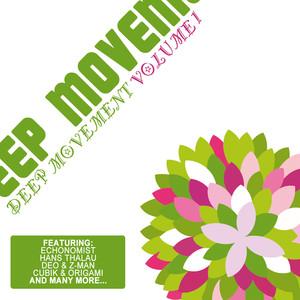Deep Movement, Vol. 1 album