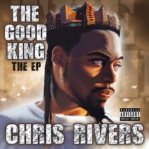 The Good King EP album