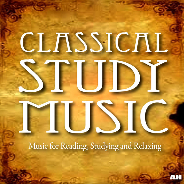 Rubato Piano, a song by Classical Study Music on Spotify