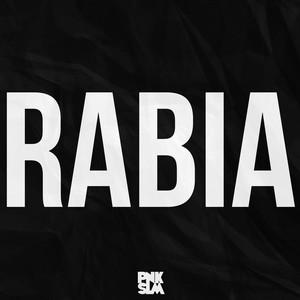Sudakistan, Rabia på Spotify