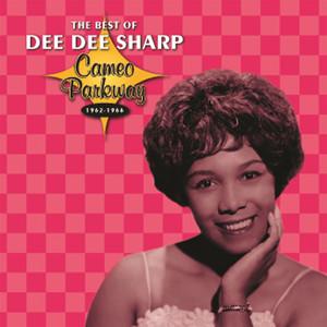 Dee Dee album